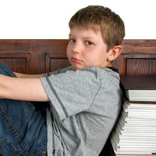 Czy ADHD i zaburzenia uwagi mają coś wspólnego ze smartfonami?