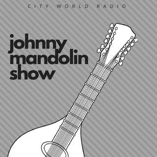 Johnny Mandolin 2-24-19 JZ