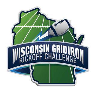Wisconsin Gridiron Kickoff Challenge