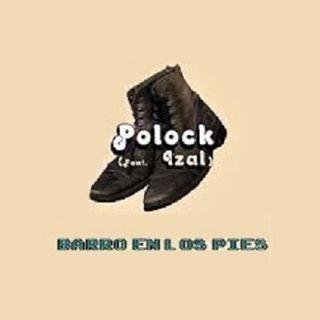 La Selección de Carla ~ Polock & Mikel Izal (Barro en los pies) ♫