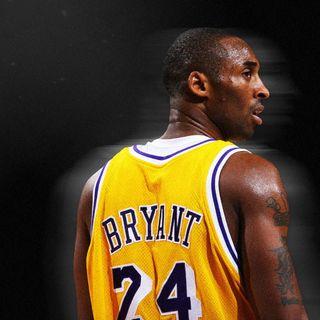 The NBA Finals! Champions