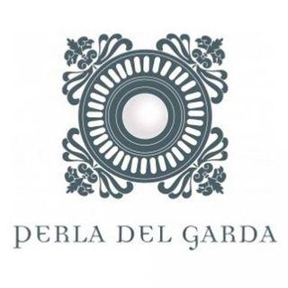 Perla del Garda - Giovanna Prandini