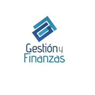 Análisis financiero en los Agronegocios