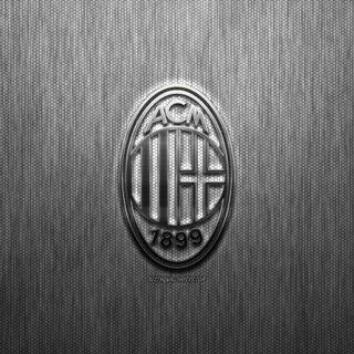 Esordio Da Incubo Per #Gattuso - Top/flop #Napoli #Parma