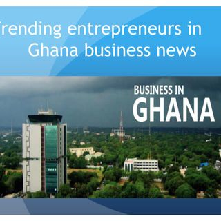 Building with AFRICA- Ghana