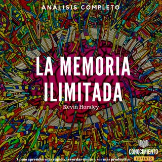 091 - La Memoria Ilimitada