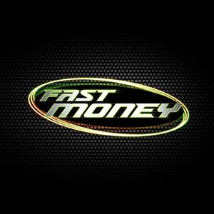 Fast Money 10/17/17