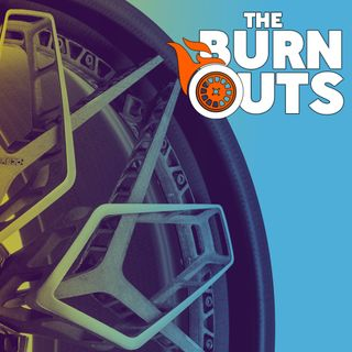 Burnouts Episode 77: McKnight Road Speed Trap
