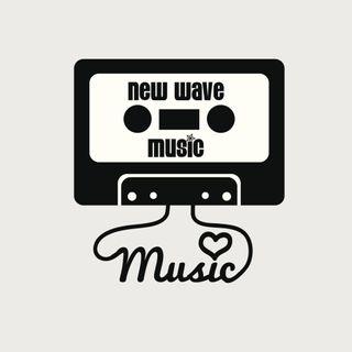 Recuerdos Musicales plasmados en la combinación de bandas y ritmos de los 80