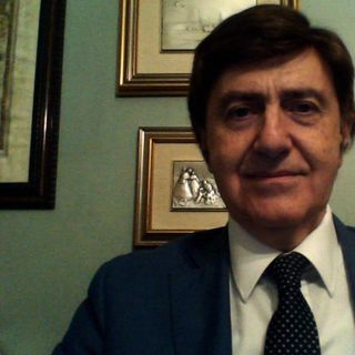 Francesco Delli Paoli