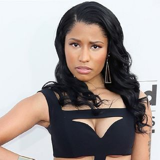 Nicki's V@xx Concerns Are A Smaller Part Of A Bigger Issue. Let's Talk!