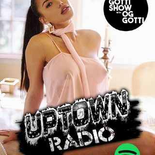 The Most Downloaded Show On The Internet With The Hottest Music Out Now FREE STREAM FREE DOWNLOAD! Click In Now!!