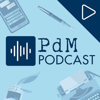 Buongiorno PDM - 25/3/2020