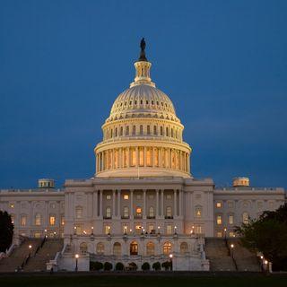 Wayne Rips Nevada Senator Dean Heller To Shreds