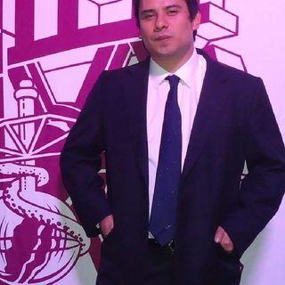 Hiram Tobar