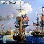 HistoCast 144 - US Navy en Berbería