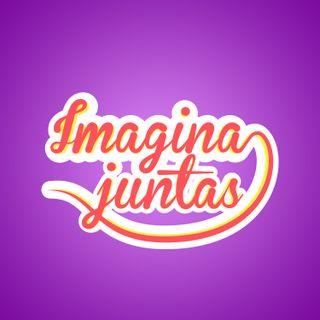 Imagina Juntas #5 - Proibidão