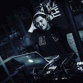 DJ JAIME ZUÑIGA