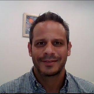 DOBLE NACIONALIDAD Invitado Javier Aguilar