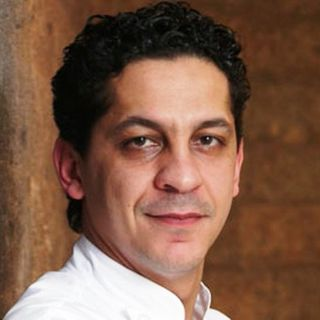 LondonONEradio a Welcome italia Con Francesco Mazzei