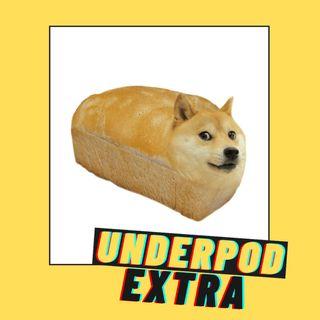 UnderPod Extra - Anime Pie #01 - Le Origini