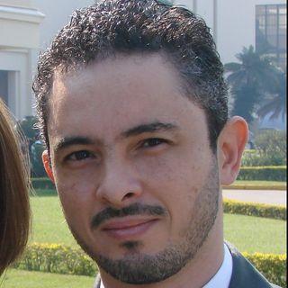 Mario Cesar Netto da Silva
