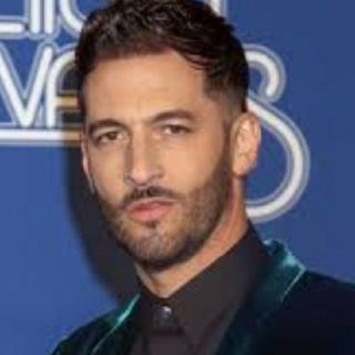 Retro Weds: Jon B