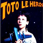 TPB: Toto le heros