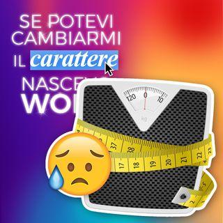 Ep. 65 - La dieta del digiuno intermittente 🍖⛔🍔⛔🍨⛔