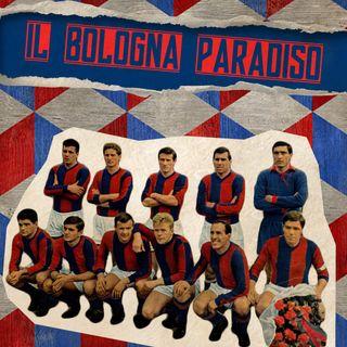 Il Bologna Paradiso