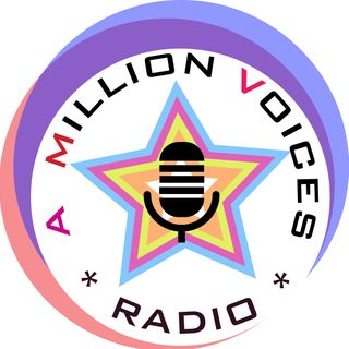 A Million Voices Radio