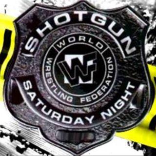 ENTHUSIATIC REVIEWS #159: WWF Shotgun Saturday Night 5 2-1-1997 Watch-Along