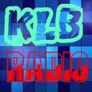 24/7 Tmm Radio