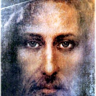 Molti credettero in Gesù Cristo (Gv 10,31-42)