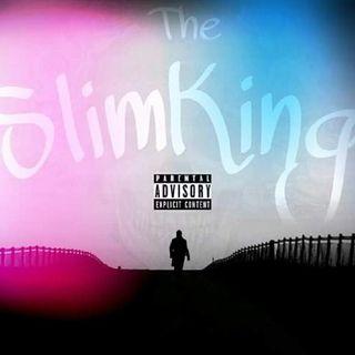 Este Amor.....slimking