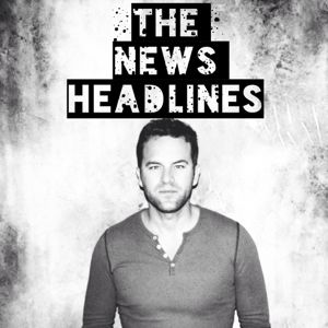 The News Headlines 3/20/15