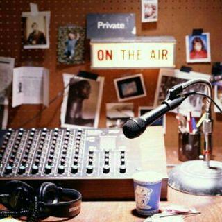Love Listening Episode 1 Part : 2