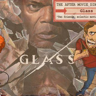Ep 274 - Glass
