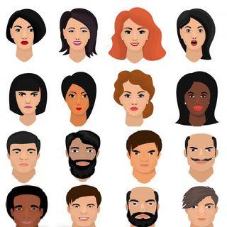 #36 - Bianco o nero pari non son - DigitalNews del 24 settembre 2020