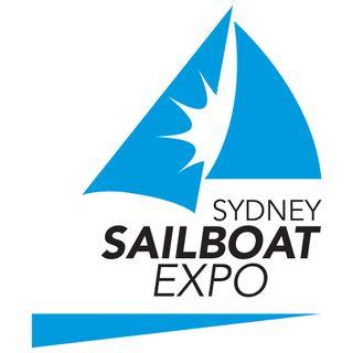 Sydney Sailboat Expo