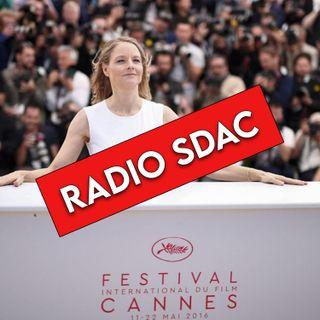 Programma e curiosità: Cannes 2021