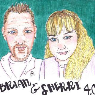 Brian & Sherri Show