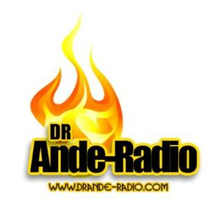 Dr. Ande Writer's Radio: Cancer's Cure author Dr. M. Walker