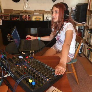 DRM - 70. vysílání