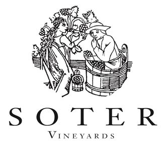 Soter Vineyards - James Cahill