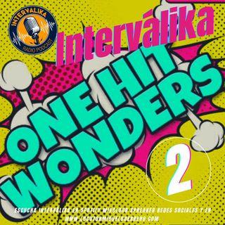 One Hit Wonders Vol. 2