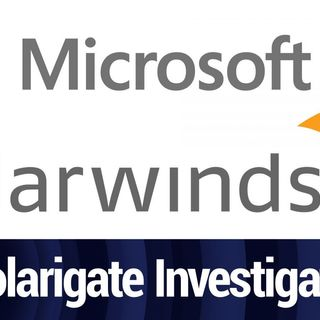 SolarWinds Hackers Accessed Microsoft Source Code | TWiT Bits