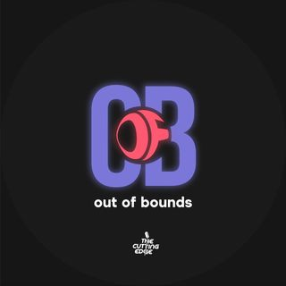 Out Of Bounds S01E24 - 2020 Awards