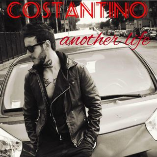Costantino Toma - Beautiful soul (Club soul dance version)