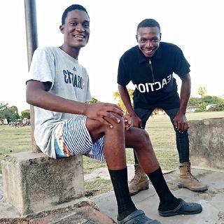 Mr Money_-Mbilanje & Sam C(Prod By Major C Records)_1.mp3